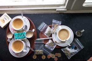 420-camel-cigarettes-coffee-marijuana-Favim.com-440724