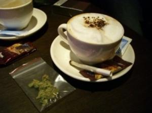 Amsterdam_coffee1