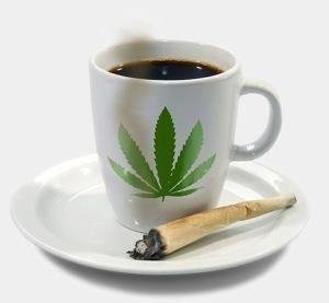 cannabiscoffee2
