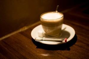 coffee-and-cannabis