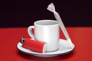 coffee-n-cannabis
