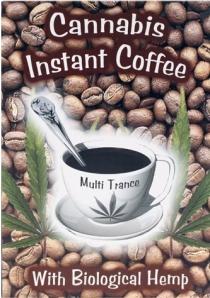 mtcancoffee_600