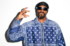 snoop-dogg-by-terry-richardson-for-vice