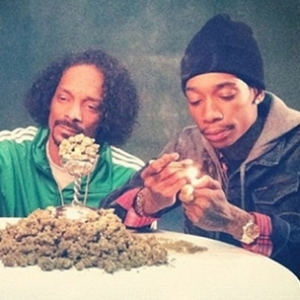 Snoop_Dogg-Wiz-hhdx
