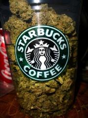 weed-coffee