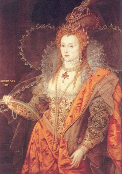 elizabeth-i-of-england-writers-photo-1