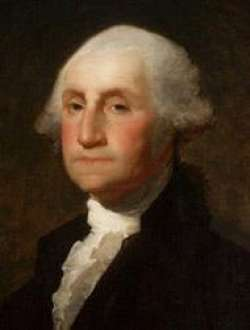 george-washington-writers-photo-2