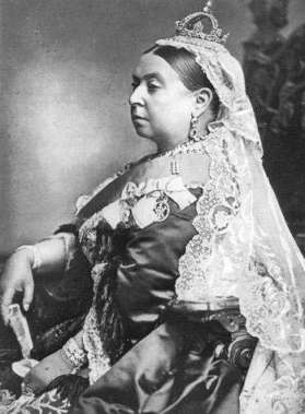 queen-victoria-of-the-united-kingdom-writers-photo-1