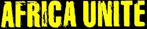 aaa..giallo.logo Africa Unite