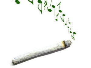 top-10-weed-pot-songs-to-listen-to-on-420-1240202871