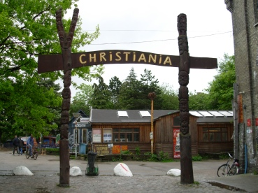danimarca_christiania1