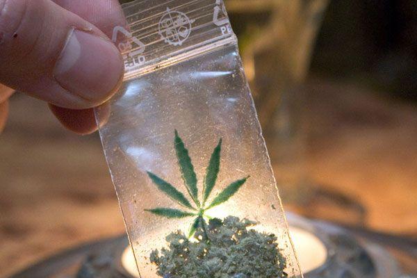 marihuana600
