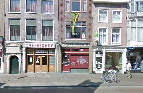 coffeeshop-1ekamer