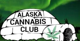 Alaska-Cannabis-Club-Logo