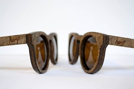 hemp-sunglasses-featured