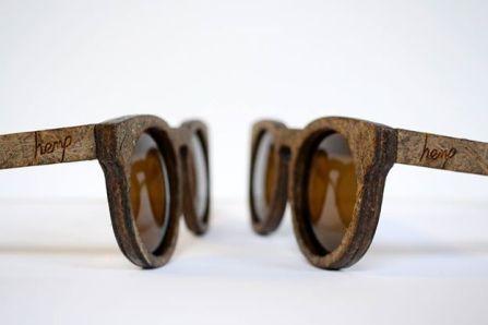 hemp-sunglasses-featured