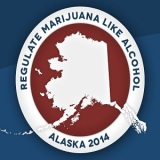 regulate-marijuana-like-alcohol-alaska-legalization-2014