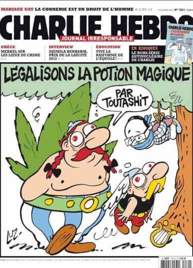 charlie-hebdo-marijuana-cannabis