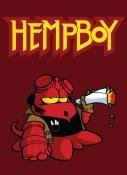 cogollitos_0005_hempboy