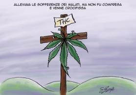 vignetta_marija_