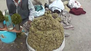 Bhang-sold-on-the-streets