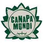 logo-canapa-mundi-definitivo-150x150