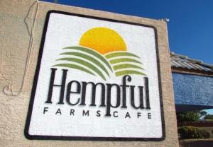hempful-farms-cafe-phoenix-599x417