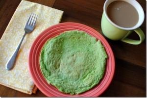 Green-Protein-Pancake_thumb